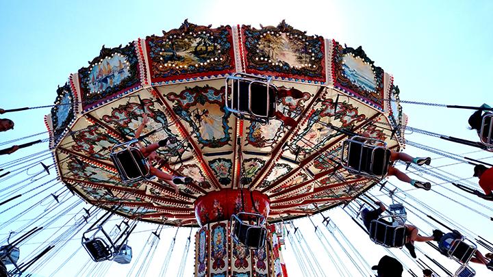 Jalynns_Groovy_Blog_TX_State_Fair